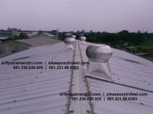 081.331.98.6363 jual cyclone mojokerto, jual turbin ventilator mojokerto, agen cyclone mojokerto, agen turbin ventilator mojokerto, distributor cyclone mojokerto, distributor turbin ventilator mojokerto, jual cyclone kirim mojokerto, jual turbin ventilator kirim mojokerto, agen cyclone kirim mojokerto, agen turbin ventilator kirimmojokerto, distributor cyclone kirim mojokerto, distributor turbin ventilator kirim mojokerto, jual cyclone kirim ke mojokerto #jual turbin ventilator kirim ke mojokerto #agen cyclone kirim ke mojokerto #, agen turbin ventilator kirim ke mojokerto, distributor cyclone kirim ke mojokerto, distributor turbin ventilator kirim ke mojokerto, jual cyclone kirim di mojokerto, jual turbin ventilator kirim di mojokerto, agen cyclone kirim di mojokerto, agen turbin ventilator kirim di mojokerto, distributor cyclone kirim di mojokerto, distributor turbin ventilator kirim di mojokerto, jual cyclone kirim kota mojokerto, jual turbin ventilator kirim kota mojokerto, agen cyclone kirim kota mojokerto, agen turbin ventilator kirim kota mojokerto, distributor cyclone kirim kota mojokerto, distributor turbin ventilator kirim kota mojokerto, kami jual cyclone mojokerto, kami jual turbin ventilator mojokerto, kami agen cyclone mojokerto, kami agen turbin ventilator mojokerto, kami distributor cyclone mojokerto, kami distributor turbin ventilator mojokerto, kami jual cyclone ke mojokerto, kami jual turbin ventilator ke mojokerto, kami agen cyclone ke mojokerto,